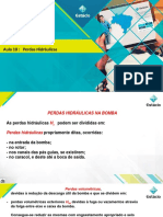 9ª-Aula-Máquinas-Hidráulicas-Perdas-Hidraulicas-1º-sem.-2019