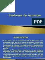 06 - Síndrome de Asperger