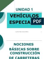 V. Especiales - UD 1.ppt