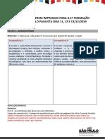 Materiais-VC-2ª-Formação-Currículo-Paulista_OK