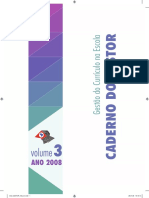 CAD_GESTOR_VOL3_6.indd.pdf