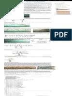 Vyuhas - The Strategic formations.pdf