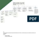 EDT- GRUPO 4 (1).docx