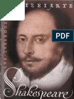 015-Shakespeare