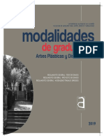 UMSA modalidades 2019 final.pdf