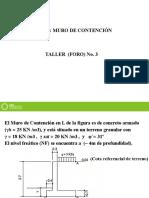 PLANTILLA BS GRUPO - taller foro No.3.pptx
