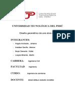 INFORME FINAL DE CARRETERAS ORIGINAL ENVIAR VIERNES.docx
