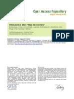 ssoar-1929-stoltenberg_et_al-Diskussion_uber_Das_Verstehen