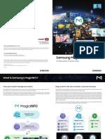 2019-Samsung_MagicInfo7_Catalogue_HandyAV
