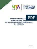 procedimiento_establecimientos_comerciales