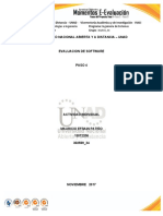 Evaluacion-de-Software-Paso-4.docx