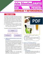Mezclas-Homogéneas-y-Heterogéneas-Para-Primer-Grado-de-Secundaria