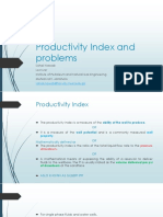7.Productivity Index with problems.pdf