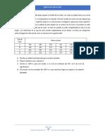 ANOVA_de_1_Factor (1)