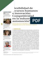 Human Resource Flexibility and Innovation.pdf