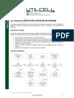 3.-Fr_NT_Verification-Capteur-de-Pesage