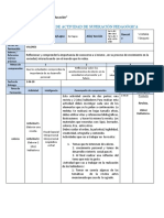 orientacion y convivencia revisión (1)