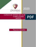 cursos de verano en computense de madrid 2020.pdf