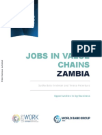 zambia-jobs-in-value-chains-opportunities-in-agribusiness-world-bank-2017