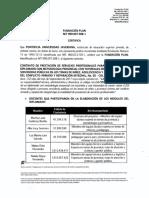 Certificado Diseño diplomado(1)