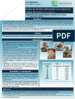 POSTER MATERIALES.pptx