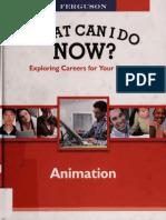 Animation_nodrm