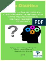 GUIA DIDÁTICO final revisado2.pdf