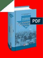 Guía Normativa Completa 2019 de la Administración y Gestión Pública Tomo IV