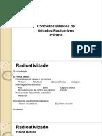 8-aula-radioativo-1-fisica básica