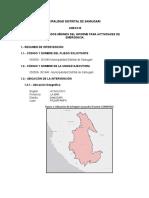 Informe Actividad de Emergencia Mejiamayo FINAL.doc