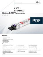bidi-sfp-1490tx1550rx-120km-transceiver-datasheet (2)