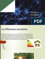 efeciencia energetica .pptx