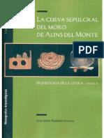 La_cueva_sepulcral_del_Moro_de_Alins_del