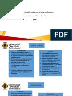 Mentalidad.pdf