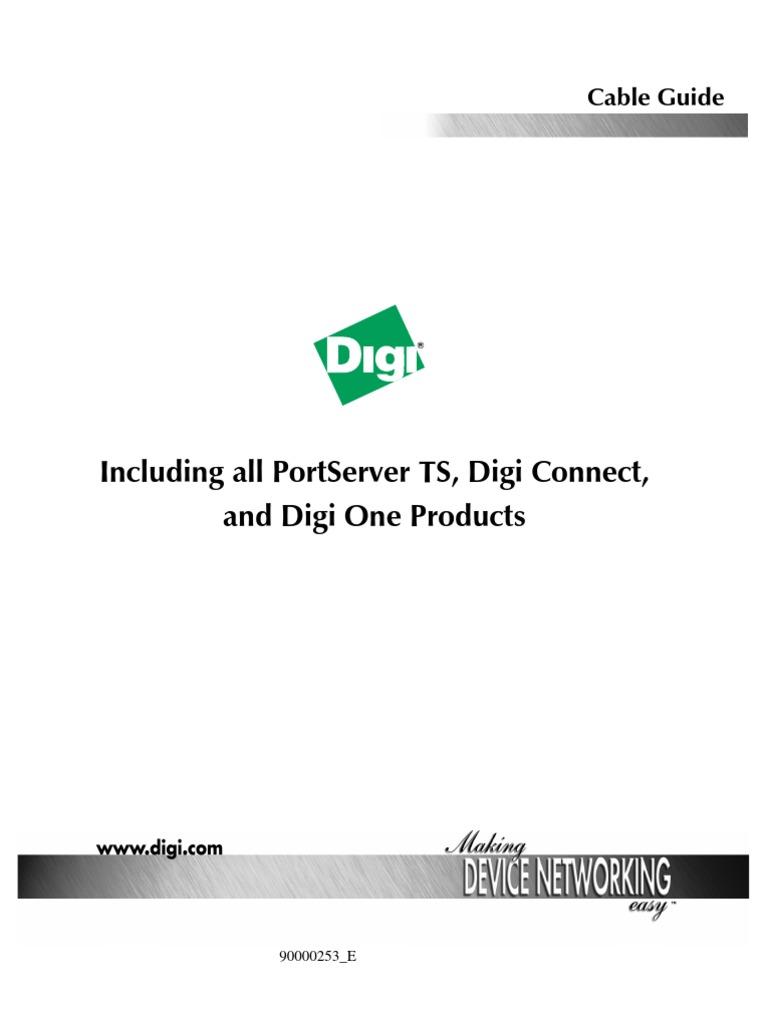 connector cables details doc electrical connector electronics rh es scribd com