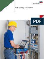 IEC-61850-Brochure-ESP (1)