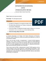Actividad Evaluativa 4_ Costos por procesos_6069