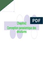 Ch2-Conception parassismique des structures [Mode de compatibilité] (1).pdf