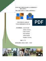 Columnas-Largas.docx