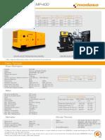 MP - 400.pdf