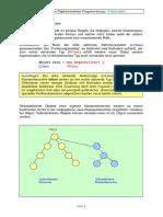 J06e_Klassen_Polymorphie_2
