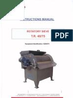 Manual instructuni_SITA ROTATIVA_T.R. 40-75.pdf