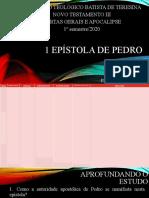 1 EPÍSTOLA DE PEDRO.pptx