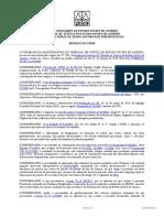 RESOLUÇÃO 2-2018 - CONSELHO DA MAGISTRATURA - TJRJ (1).docx