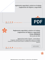 Regalmento SST - Ficha 2026634.pdf