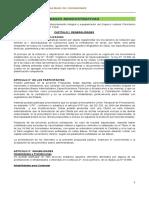 Bases_Adm._espacio_chinchorro (1)