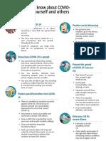 covID-factsheet