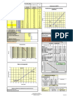 GRANULMETRIASueloPINTADA_P2M1_CL_ML