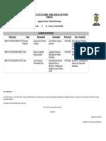 juzgado de circuito - familia 001 barranquilla_17-07-2020