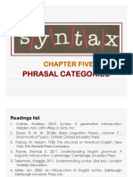 07 Chapter 5a - Phrasal Category (NP).pdf